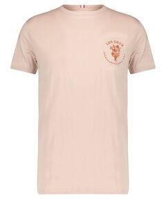 "Herren T-Shirt ""Sprezzatura"""