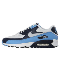 "Herren Sneaker ""Air Max 90 Essential"""
