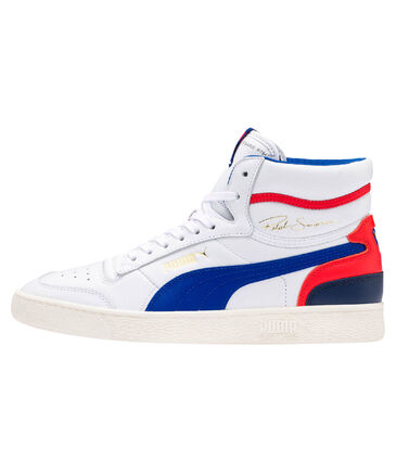 "Puma - Herren Sneaker ""Puma x Ralph Sampson Mid"""