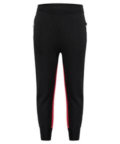 Herren Jogger Pants