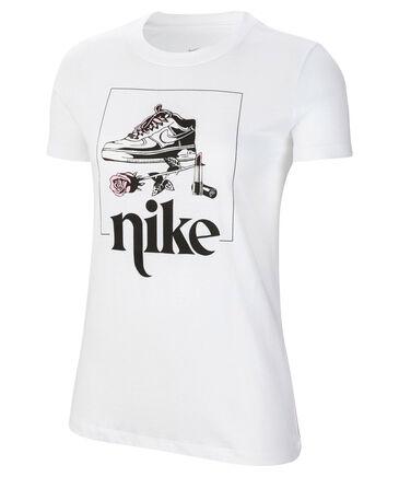 Nike - Damen T-Shirt