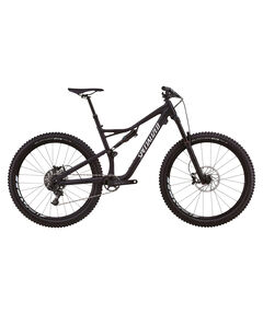 "Herren Mountainbike ""Stumpjumper Comp Alloy 27.5"""