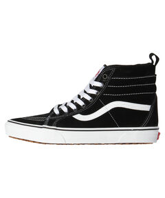 """Herren Sneaker """"Sk8-Hi Mte"""""""