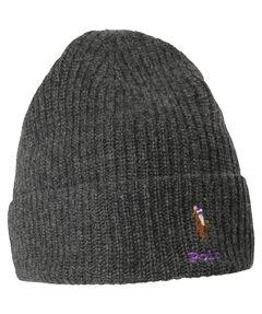 "Damen Mütze ""Card Hat"""