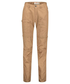 "Damen Zip-Off-Hose ""High Coast Trousers Zip-Off"""