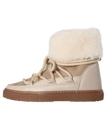 INUIKII - Damen Boots