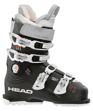 "Head - Damen Skischuhe ""Nexo Lyt 80 RS"""