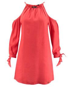 """Damen Offshoulder-Kleid """"Eden Cold Shoulder Dress"""""""