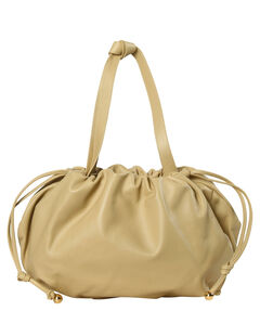 """Damen Handtasche """"Bulb"""""""