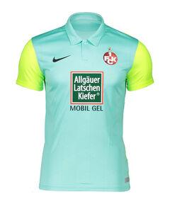 "Kinder Fußballtrikot ""1. FC Kaiserslautern"""
