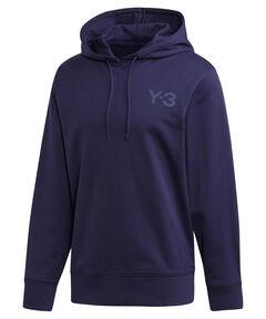 """Herren Sweatshirt """"Logo Hoody"""""""
