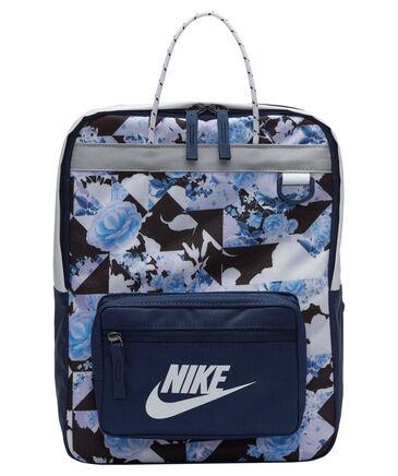 "Nike - Mädchen Rucksack ""Tanjun"""