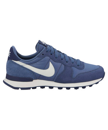 "Nike Sportswear - Damen Sneaker ""Internationalist"""
