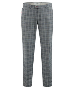 "Herren Chinohose ""Fey"" Regular Fit"