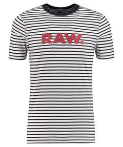 """Herren Shirt """"Resistor"""""""