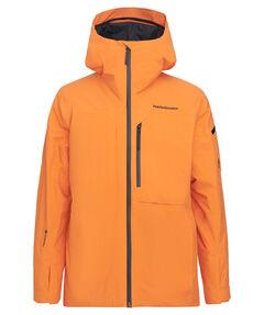 "Herren Skijacke ""M Alpine 2L Jacket"""