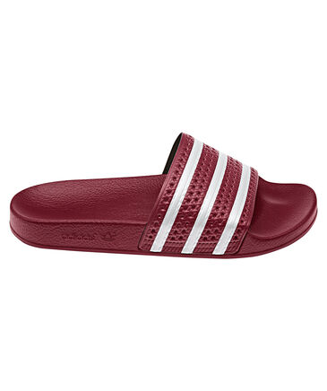 "adidas Originals - Badeschuhe ""Adilette"""
