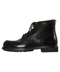 "Herren Stiefel ""Mountain Boots"""