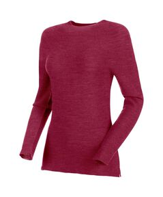 "Damen Pullover ""Alvra ML Pull Women"""