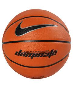 "Basketball ""Dominate"" Größe 7"