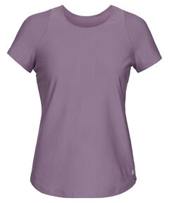 "Damen Fitness-Shirt ""Vanish"" Kurzarm"