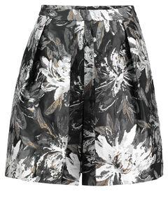 """Damen Minirock """"Tokyo Glam Skirt"""""""