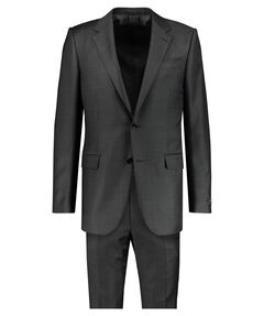 "Herren Anzug ""Trofeo"" zweiteilig - Kurzgröße"