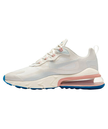 "Nike Sportswear - Herren Sneaker ""Air Max 270 React"""
