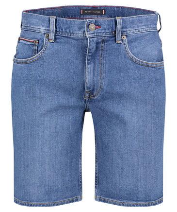 Tommy Hilfiger - Herren Jeansshorts