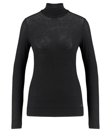 Windsor - Damen Pullover