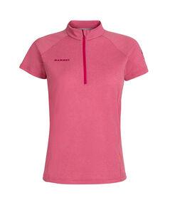 "Damen T-Shirt ""Aegility"""