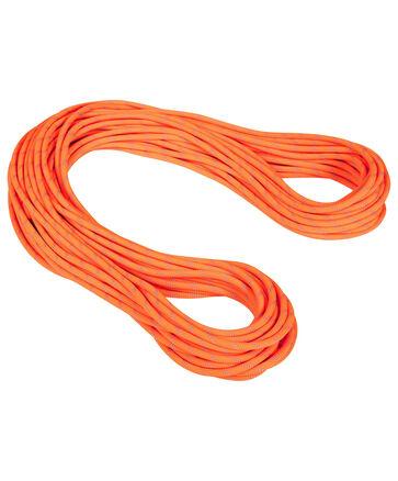 "Mammut - Kletterseil ""9.5 Alpine Dry Rope"""