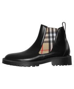 "Damen Chelsea Boots ""Allostock"""