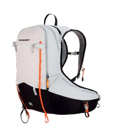 "Mammut - Ski-Rucksack ""Spindrift 26"""