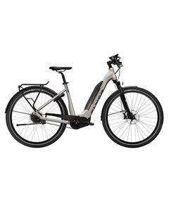 "Herren E-Bike ""Upstreet5 7.20 FIT"""