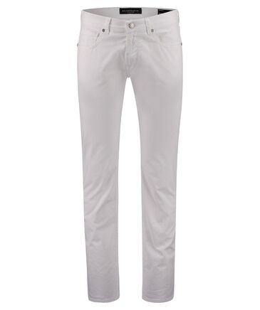 "Baldessarini - Herren Jeans ""Jack"" Regular Fit lang"