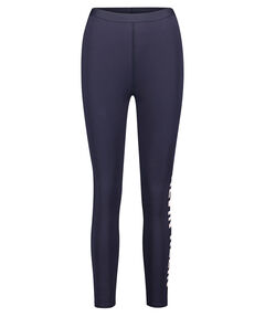 Damen Tights 3/4-Lang
