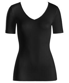 """Damen T-Shirt """"Cotton Seamless"""""""