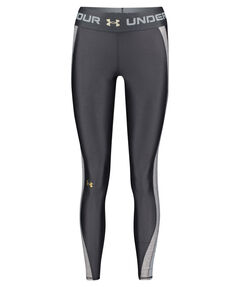 Damen Sport-Tights