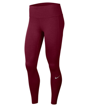 "Nike - Damen Tights ""Epic Luxe"""