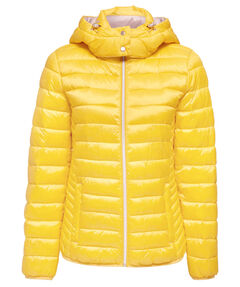 "Damen Steppjacke ""3M Thinsulate J"""