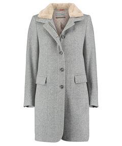 competitive price 4e9fa 987b3 Mäntel - engelhorn fashion