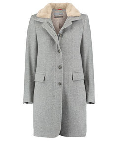 competitive price f5c38 15d3a Mäntel - engelhorn fashion