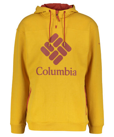 "Columbia - Herren Sweatshirt ""Lodge French Terry"""