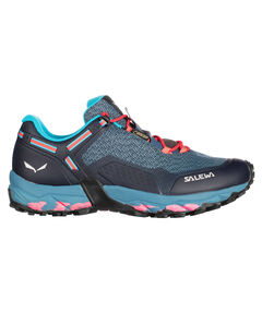 "Damen Wanderschuhe ""WS Speed Beat GTX"""