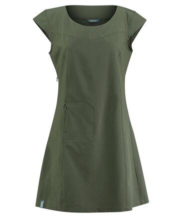 "meru - Damen Outdoor-Kleid ""Cartagena"""