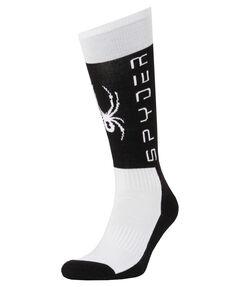 """Damen Skisocken """"Imperial Sock"""""""