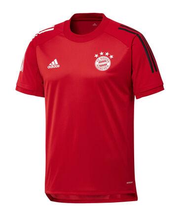 """adidas Performance - Herren Fußballtrikot """"FC Bayern München"""""""