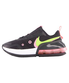 "Damen Sneaker ""Air Max Up"""