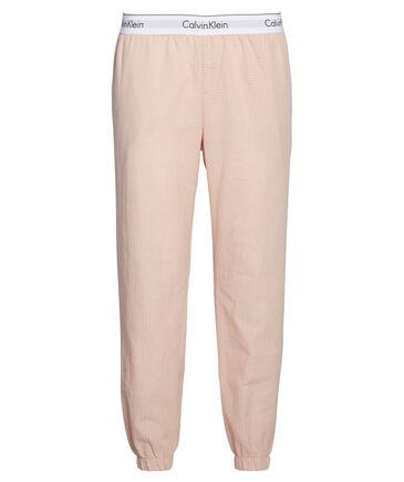 CALVIN Klein Underwear - Damen Loungehose